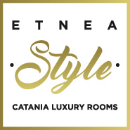 Etnea Style Luxury Rooms Logo