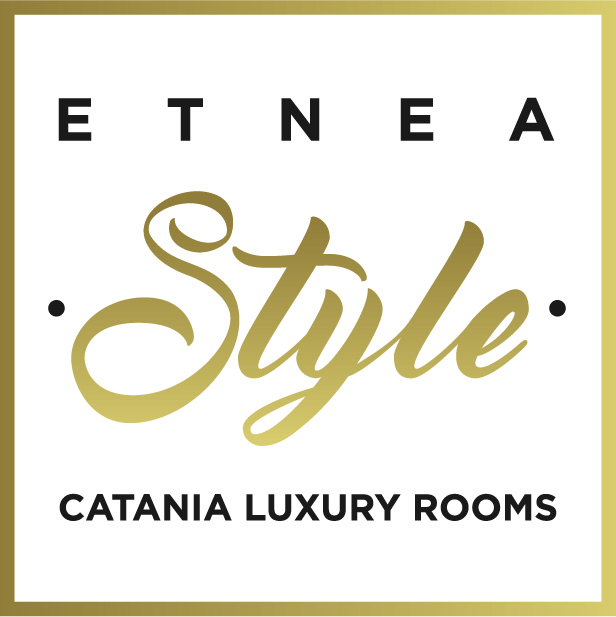 Etnea Style Luxury Rooms Catania